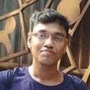 Vishwas Bhushan