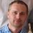 Jaroslav Janicek avatar image