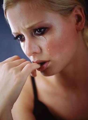 Importancia de evitar la depresion emocional