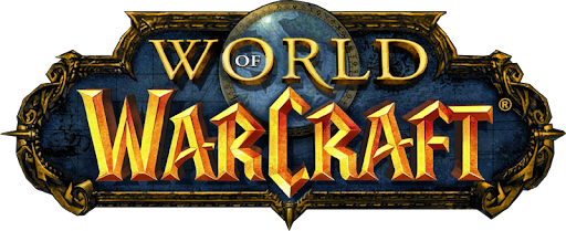 world of warcraft, world of warcraft game