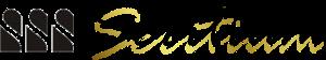 IES Seritium logo