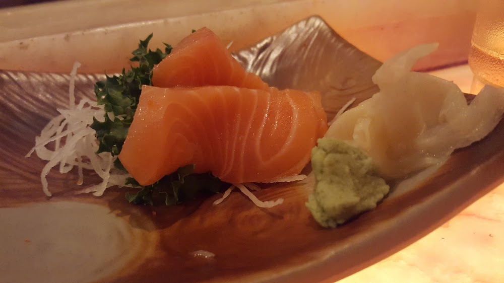 Rise Sushi - Creative Asian Cuisine & Bar - Home - Boca.
