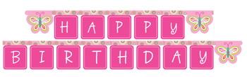 happy birthday other mother