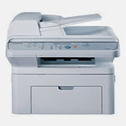 download Samsung SCX-4321 printer's driver - Samsung USA