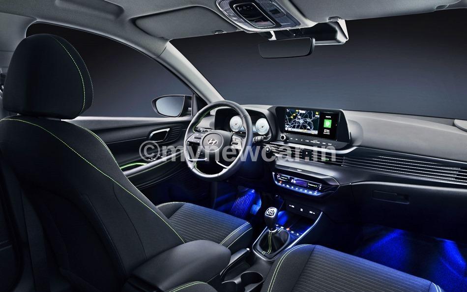 Upcoming Hyundai i20 Vs 2020 Hyundai Verna - COMPARE