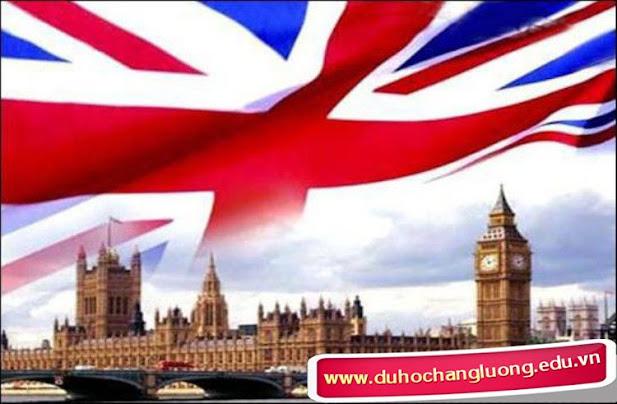 Du học Anh Quốc với những thay đổi chính sách xin visa Anh mới nhất