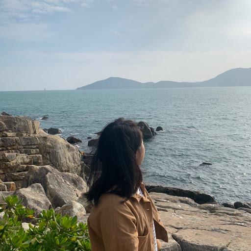 Tiffany Chui