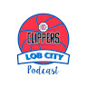 Lob City Podcast