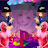 Eliel Suarez avatar image