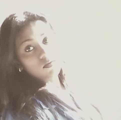 Charanya Charan