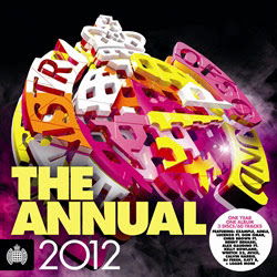 gsad12 Download   MOS   The Annual 2012