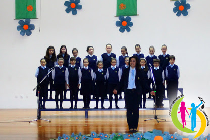 Coro Juvenil da Tuna Musical Mozelense