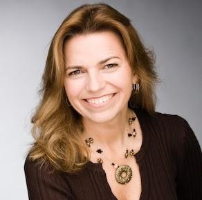 Marianne Wilson