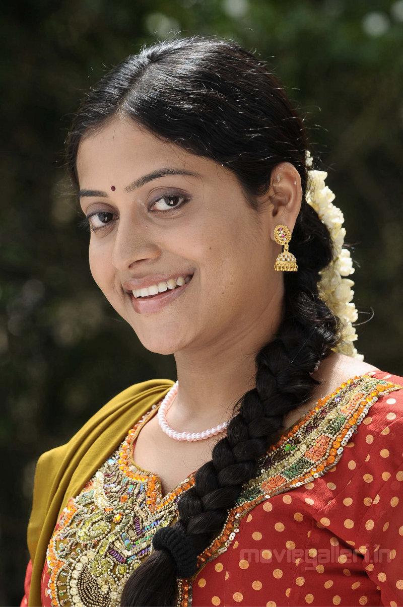 Saritha S Nair New Facebook Pics   Saritha S Nair New