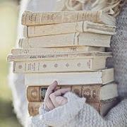 Какие книги делают счастливой?