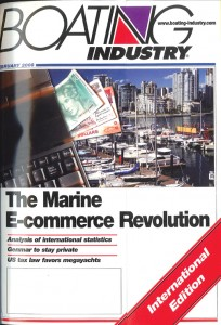 2000-Cover