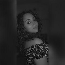 Joanna Gutierrez