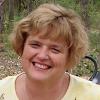 Janet Edmondson