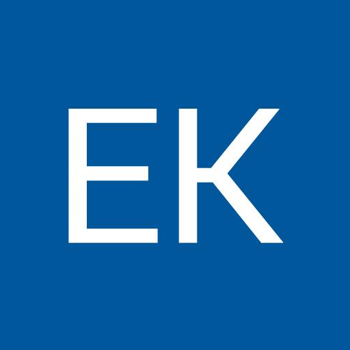 EK gadget