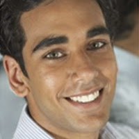 Want A Whiter Smile? Look To These Dental Care Tips post image