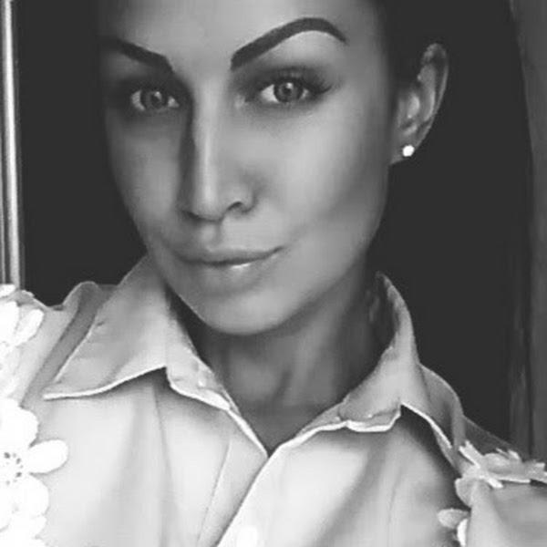 Дарья Гапонцева