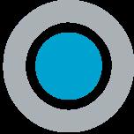 DBS Digital logo