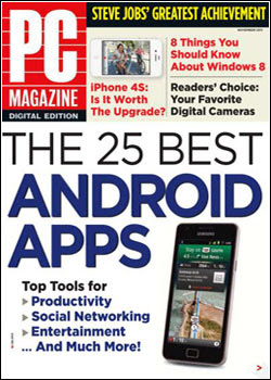 hsadfh Download   PC Magazine   Novembro 2011