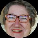 Roelie Van Vemde