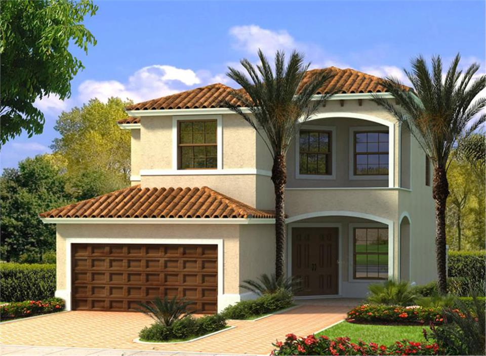 Simple three bedroom house plans in kenya best house design ideas