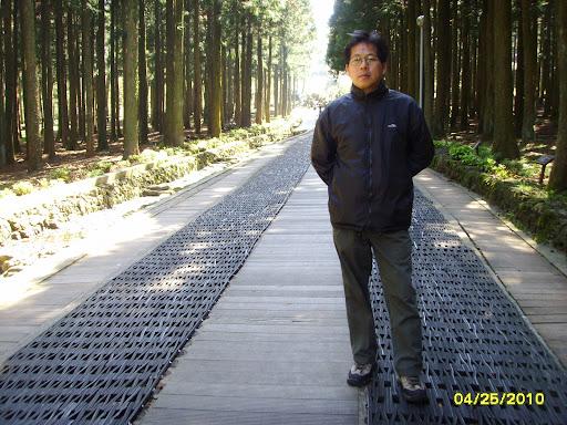 Jae Yang Photo 32