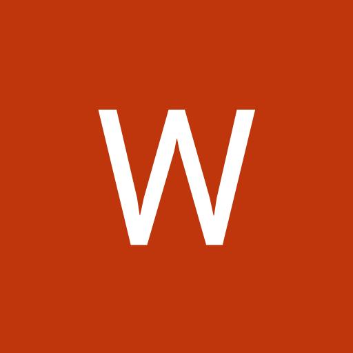 user alphabet icon
