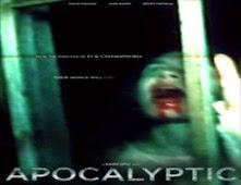 مشاهدة فيلم Apocalyptic مترجم اون لاين
