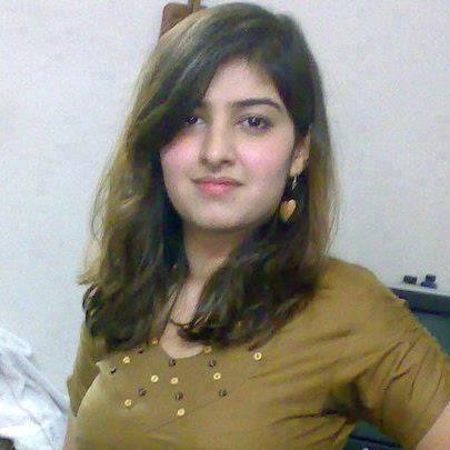 Samreen Shah Photo 6