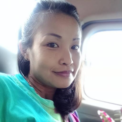 Haruthai Yuyen
