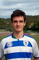 Alessandro Guerra