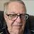 Jonny GREENHALGH avatar image