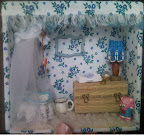 BabyRoom