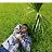 Kian F. avatar image