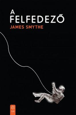 James Smythe: A felfedező
