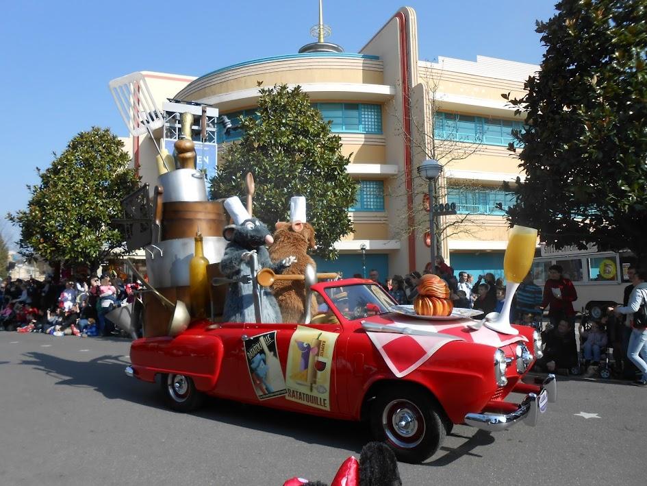 New-York, New-York......un séjour extraordinaire!!!!!!!!!!!!! - Page 9 Disneyland2014_610