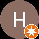 Håkan Halvardsson