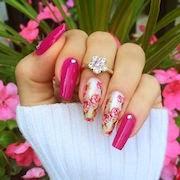 К чему снятся ногти на руках?