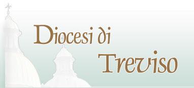 Sito della diocesi di Treviso