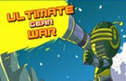 Ultimate Gear War