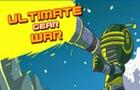 Ultimate Gear War