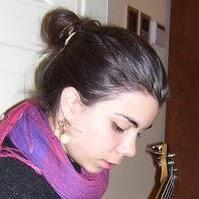 Bianca.De_Paolis