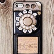 К чему снится, что украли телефон?