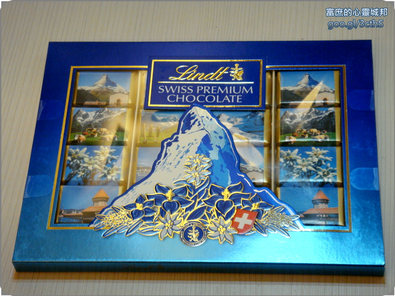 SWISS PREMIUM CHOCOLATE photos