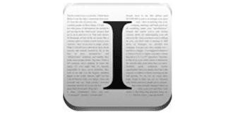 instapaper_main.png