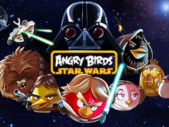 Angry%2520Birds%2520Star%2520Wars Angry Birds Star Wars